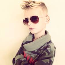 Kid Hair Style best boys haircut fashion hairstyle little men kids pinterest 3296 by wearticles.com