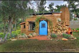 tiny houses for sale mn. Exellent Sale To Tiny Houses For Sale Mn O