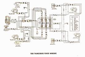 gm 3800 series 1 engine diagram all about repair and wiring gm series engine diagram gm electric window wiring diagram f0r nilzanet 071909 1966 thunderbird power