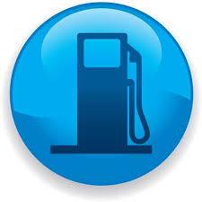 Resultado de imagem para combustíveis