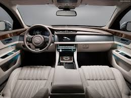 2018 jaguar xf. fine jaguar 800 u2022 1024 1280 1600 with 2018 jaguar xf