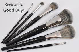 sephora brush review