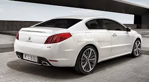 2018 peugeot 508 review. delighful review 2018 peugeot 508 photos for your desktop on peugeot review