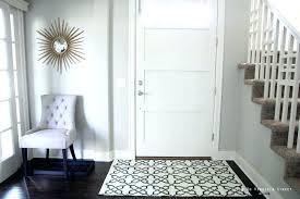 entryway rug runner interior and exterior area rug stunning rug runners entryway entryway rug ideas entryway