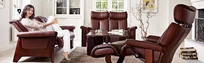Showroom Living Room Living Room Design Service Bakka Design Showroom