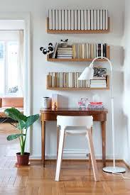 over desk shelving um size of desk workstation small desk for bedroom dark wood desk dark over desk shelving