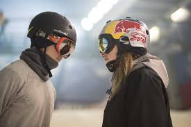 skiers vs boarders with jamie nicholls katie summerhayes and neilson mounn experts
