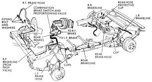 77 nova wiring diagram auto electrical wiring diagram 1969 chevy k10 truck wiring diagram u2022 wiring diagram for