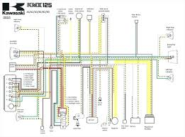 taotao 250 wiring diagram wiring grounds question 2 stroke wiring taotao 250 wiring diagram wiring diagram harness scooter diagrams wiring diagram taotao 250cc wiring diagram