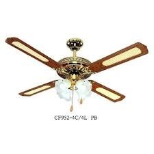 decorative ceiling fans decorative ceiling fans havells decorative ceiling fans india