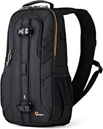 Lowepro LP36899PWW Slingshot Edge 250 AW - A ... - Amazon.com