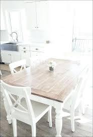 beach house light fixtures living room furniture coastal accent chairs beach light fixtures beach house dining
