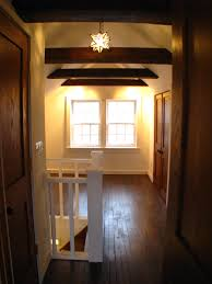 Pictures Of Finished Attics Atlanta Bungalow Finished Attic Space Places Spaces