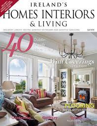 Small Picture Home Decor Magazine Unique Diy Home Decor Ideas Design Amp Diy
