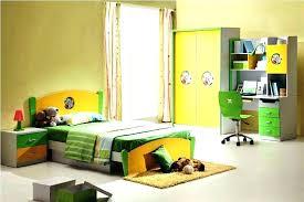 Kids Bedroom Furniture Kids Bedroom Furniture Gorgeous Kids Bedroom  Furniture And Sets Boy Best For Boys