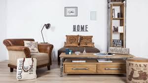 Mobili Per Arredare Sala Da Pranzo : Dalani mobili da soggiorno tutto per arredare con stile