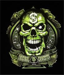 good gangsta es