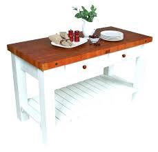 john boos countertops john boos cherry butcher block table 2 1 4 end grain top island john boos countertops