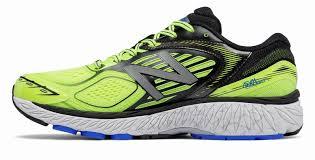 new balance 860v7 men s. new balance 860v7 running shoes mens black (849ublaze) men s
