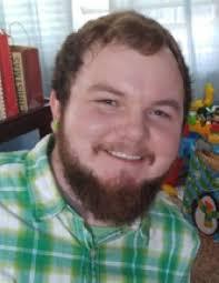 Benjamin Rhinehart Rohland Obituary - Altoona, Wisconsin ...