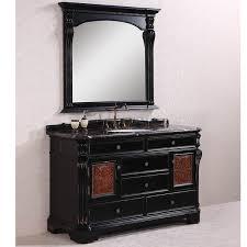 60 single sink bathroom vanity. Antique Legion 60 Inch Marble Top Single Sink Espresso Bathroom Vanities With Tops Vanity R