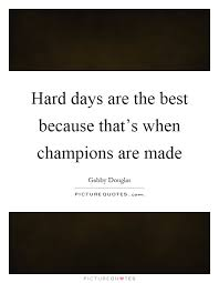 Hard Day Quotes Gorgeous Hard Day Quotes Hard Day Sayings Hard Day Picture Quotes Page 48