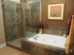 Image Tile More Photos To Bathroom Remodels Before And After Bathrooms Decor Ideas Accessories Bathroom Remodels Before And After Photos And Products Ideas