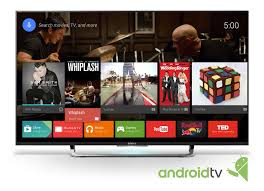 sony tv 2017. not all sony tvs have android os, but are smart tvs. tv 2017 p