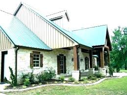 country style home plans full size of best ranch home plans with 3 car garage house country style home plans