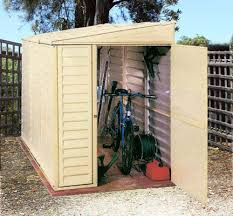 Small Picture Garden Sheds Perth Has Ever Seen Throughout Ideas