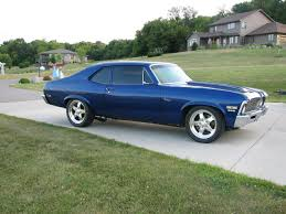 Pin by Roberto Brewer on Cool Cars | Muscle cars, Classic cars muscle,  Classic cars trucks