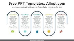 Process Flow Template Process Flow Template Excel Free