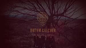 Dream Catcher Set It Off Lyrics Dreamcatcher releases preview of upcoming album Nightmare Fall 67