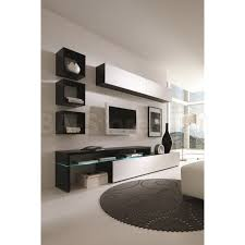 Small Picture 38 best Wall Units by Creative Furniture images on Pinterest