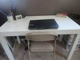 westelm parsons desk home design id