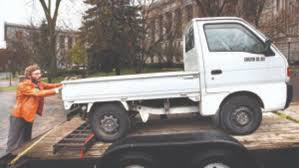 Mini-trucks get no traction with council   Duluth News Tribune