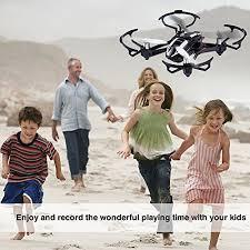 Risultati immagini per DRONE DBPOWER HAWKEYE I