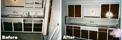 Superb Change Your Cabinet Doors And Beauteous Changing Doors On Kitchen Cabinets Pictures Gallery