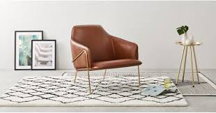 You'll find plenty of accent chairs that combine beautiful design with quality materials to create a welcoming seat. The Best Affordable Occasional Chairs Interior Design Inspiration