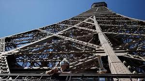 Khusus pada artikel ini, terdapat kunci jawaban halaman 2, 3, 4, 5, 6, 7 dan 8, subtema 1: Kunci Jawaban Wow Menara Eiffel 7 Guru Galeri