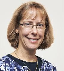 Wendy Lawrence, PT | Northwestern Medical Center