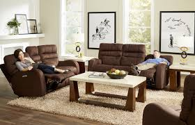 Youtube Living Room Design Recliner Sofa Sets Youtube And Living Room Design For Reclining