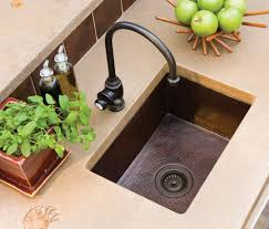 Granite Kitchen Sinks Undermount Popular Kitchen Sink Undermount Kitchen Design Ideas