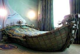 ... Good Awesome Bed 21 Wicked Awesome Beds Gallery ...
