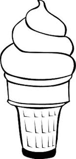 Small Picture 25 unique Ice cream coloring pages ideas on Pinterest Cream