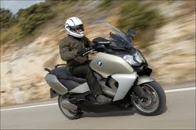 BMW Convertible bmw c600 sport review : 2012 BMW C600 Sport And C650 GT Review - Top Speed
