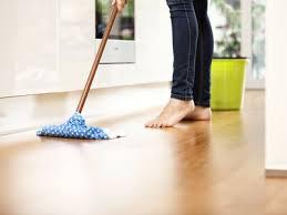 the 8 best hardwood floor cleaners to in 2019