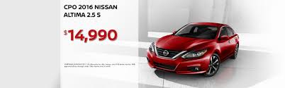 nissan dealership near me in lewisville autonation nissan lewisville