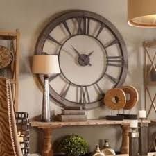 large office wall clocks. huge 60\ large office wall clocks a