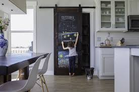 rustica hardware interior barn doors australia